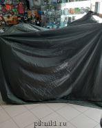 Палатка на зонт M CLASS Milo
