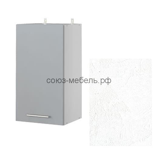 Шкаф А-40 Кухня Фиджи
