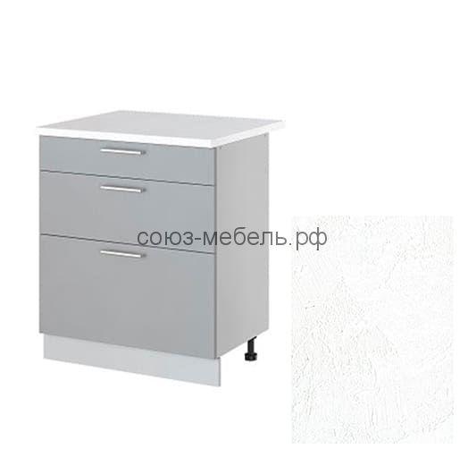 Стол Н-83 Кухня Фиджи