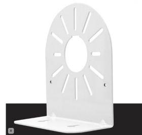 Универсальный вметаллический Кронштейн купольной камеры видеонаблюдения
