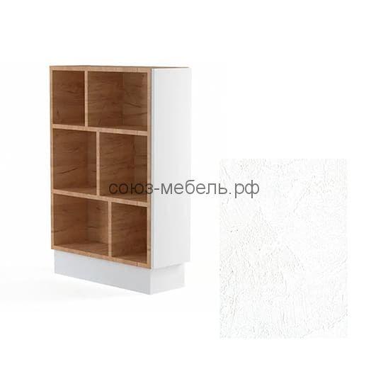 Стол НТ-20 Кухня Фиджи