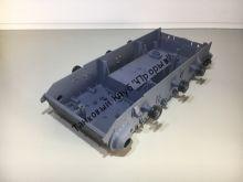 Ванна Panzer-3