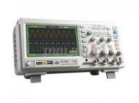 ПрофКиП С8-2202 Осциллограф цифровой (2 Канала, 0 МГц … 200 МГц) фото