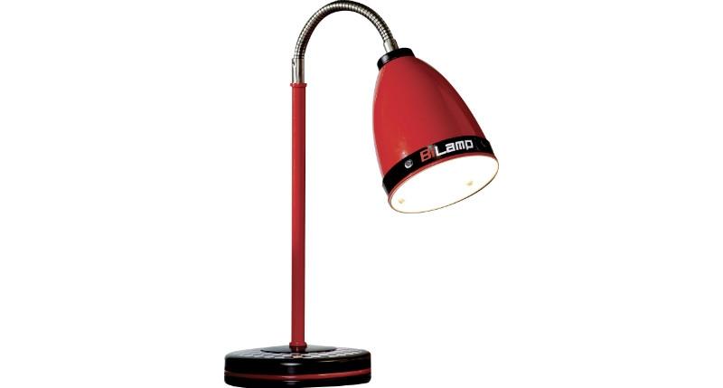 Лампа BiLamp