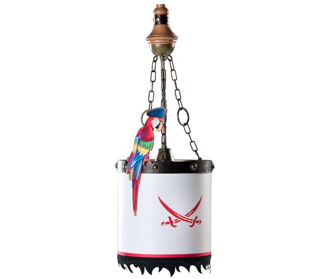 Подвесной светильник Pirate
