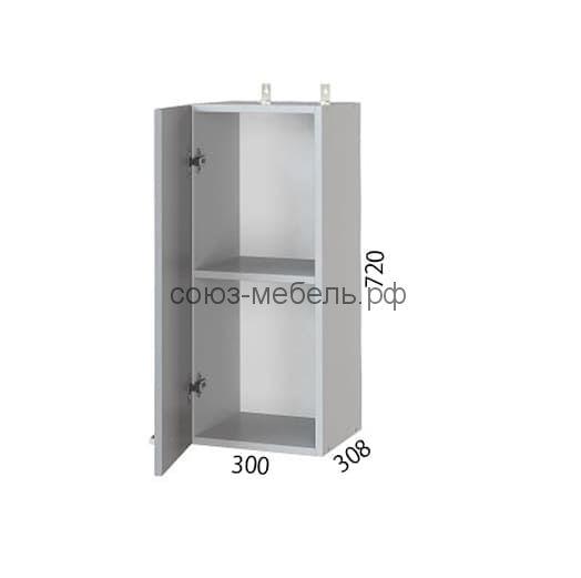 Шкаф А-30 Кухня Авенза