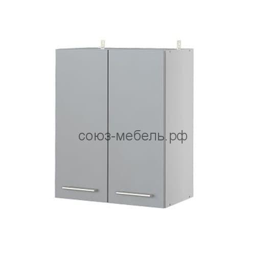 Шкаф А-60 Кухня Авенза