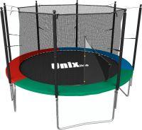 Батут UNIX line Simple 6 FT Color (Inside)