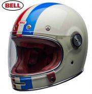 Шлем Bell Bullitt DLX Command