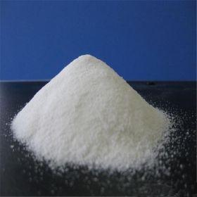Фумаровая кислота, 1 кг