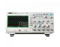 ПрофКиП С8-4104 Осциллограф цифровой (4 Канала, 0 МГц … 100 МГц) фото