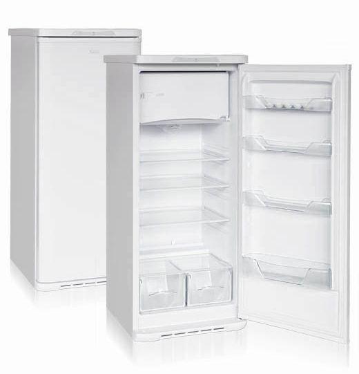 Холодильник Бирюса 237 Белый
