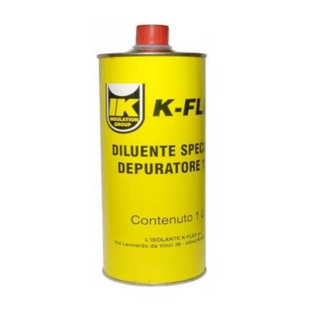 Очиститель K–FLEX 1 л
