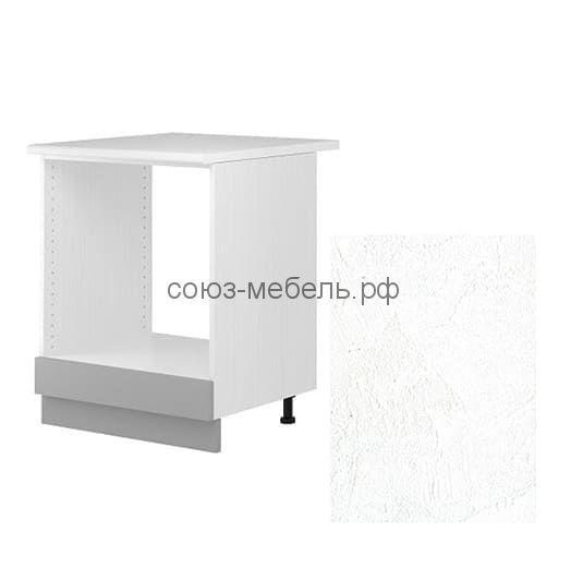 Стол НД-61 Кухня Бронкс