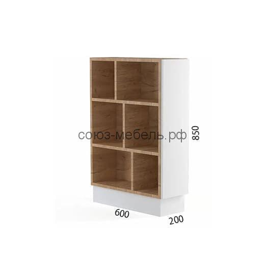 Стол НТ-20 Кухня Авенза
