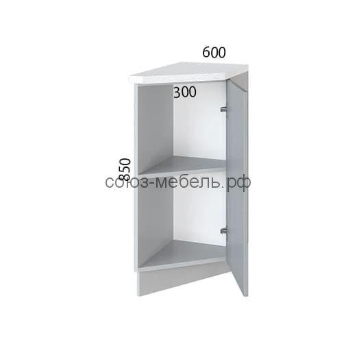 Стол НТС-30 Кухня Авенза