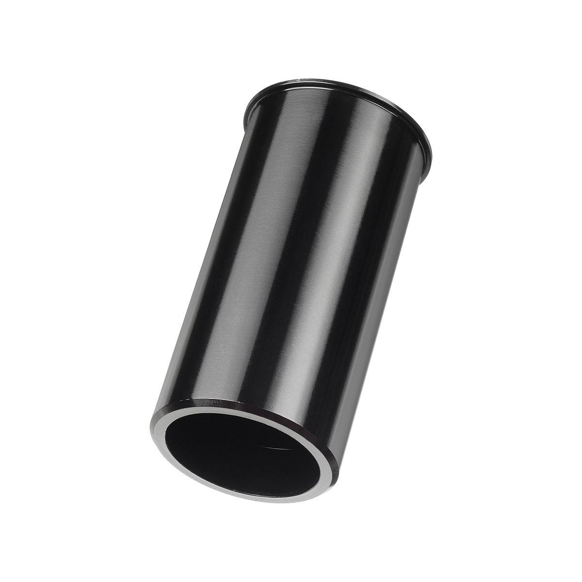 Адаптер (проставка) для руля c IHC на SCS 31,8 мм (закрыть пропил)