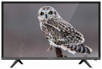 """Телевизор VEKTA LD-32TR4315BT 32"""""""