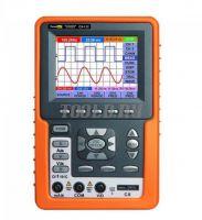 ПрофКиП С8-122 Осциллограф-мультиметр портативный (2 Канала, 0 МГц … 20 МГц) фото
