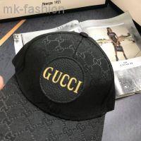 Бейсболка Gucci