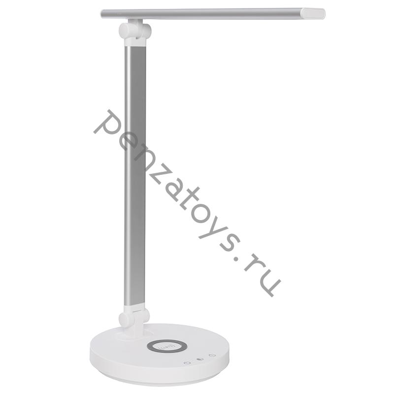 Настольный светильник Ergosenso-TL45