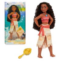 Кукла Моана 2021