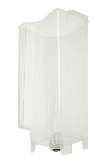 Контейнер для воды кофеварки De'Longhi EC230/EC235/EC260