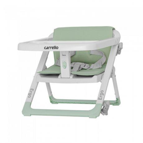 Стульчик для кормления Ergo CRL-8403