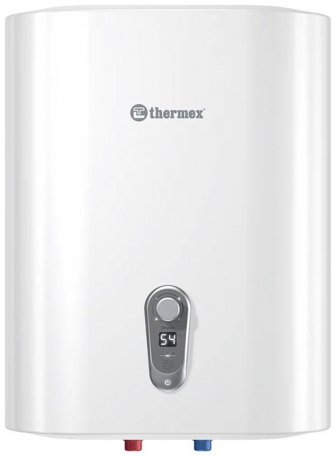 Накопительный электрический водонагреватель Thermex Omnia 30 V