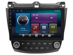 Witson Honda Accord 2002-2008 (W2-DTF9327)
