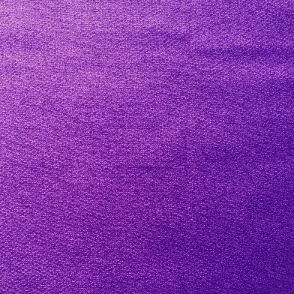 Ткань Flower Ditzy Daisy MAKOWER UK Великобритания отрез 50 см х55 см разные цвета (1005)