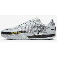 Nike Phantom Academy IC GS (DA2281-001)