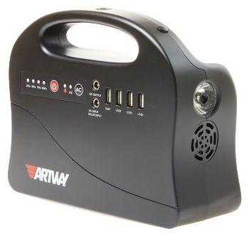 Аккумулятор Artway EA-146IS 39600 mAh