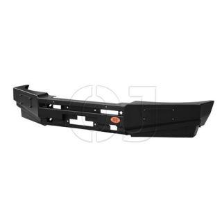 Передний силовой бампер для MMC L200 2006-2014 OJ 02.121.05