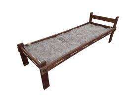 Кровать Веревочная Средневековая