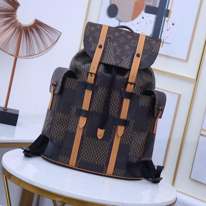 Рюкзак Louis Vuitton 41*48*13 см