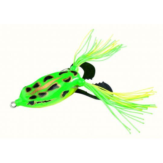 Лягушка Balzer Killer Frog Приманка-лягушка 12см 15г 13650