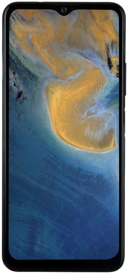 Смартфон ZTE Blade A71 3/64GB Серый