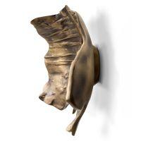 Ручка-скоба PullCast Leaf EA1053 фото 5