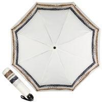 Зонт складной Ferre 6002-OC Animal White