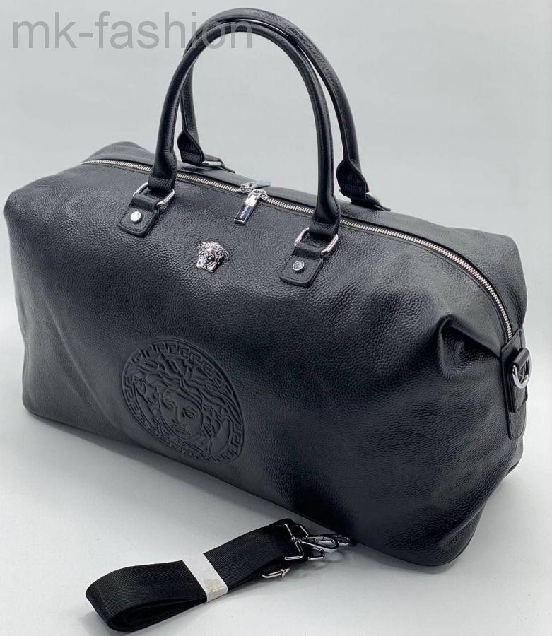 Дорожная сумка Версаче