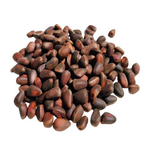 Кедровый орех в скорлупе, кг