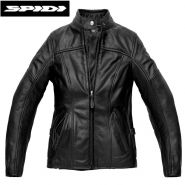 Куртка кожаная жеенская Spidi Mack