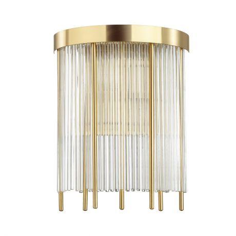 Настенный светильник Odeon Light York 4788/2W