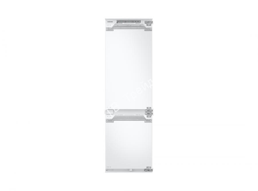 Холодильник Samsung BRB266100WW