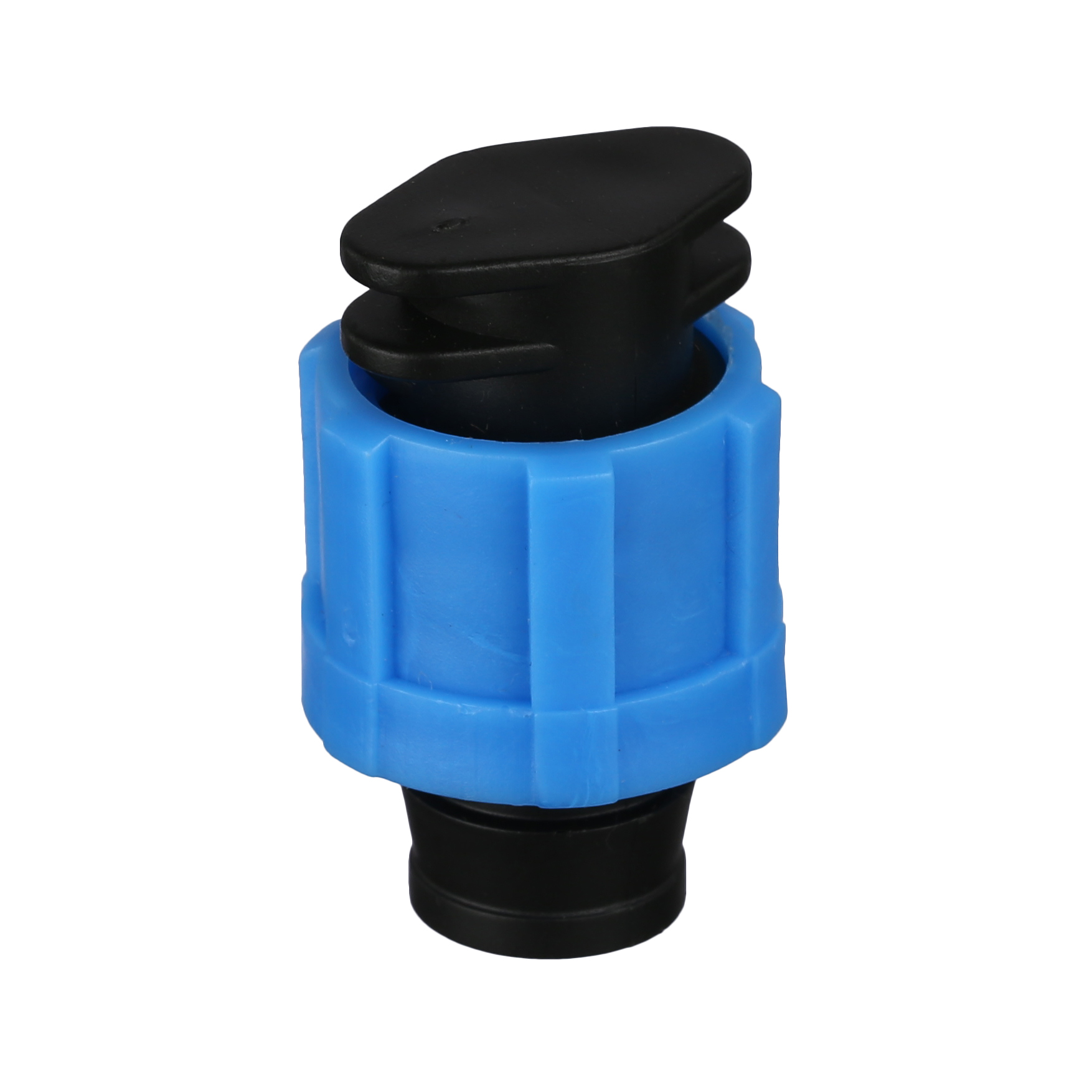 Заглушка GH для капельной ленты TP0117