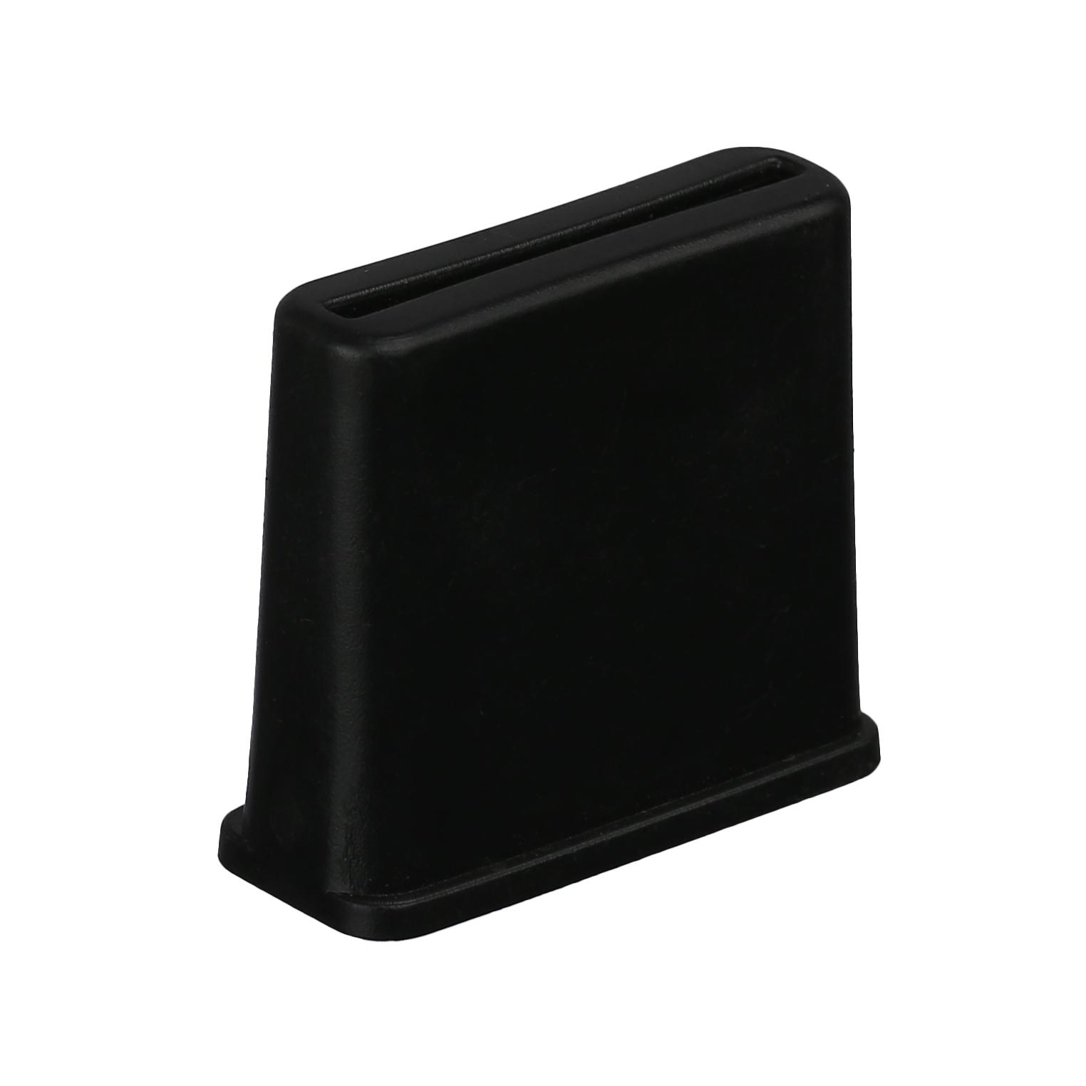 Заглушка GH для капельной ленты TP0217
