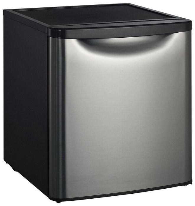 Холодильник Willmark XR-50 SS