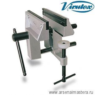 Тиски Virutex MR81B VIRUTEX 8100000