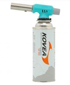 Газовый резак Kovea Резак газовый Auto KGT-1808